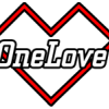 OneLove team