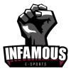 Infamous.old