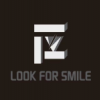 Look For Smile