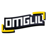 Omegalil