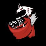 DeMonster Dota 2