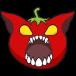Hellbear Smashers