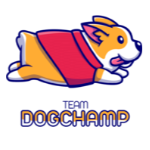 Team DogChamp