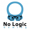 No Logic Gaming