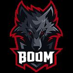 BOOM Esports Dota 2