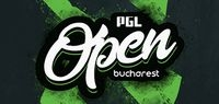 PGL Open Bucharest 2017