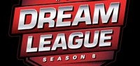 DreamLeague Season 8 | Квалификации