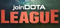 joinDOTA League Season 11