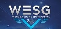World Electronic Sports Games 2017 | Квалификации