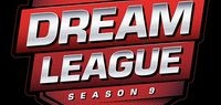 DreamLeague Season 9 Dota 2