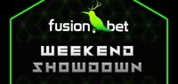Fusion Weekend Showdown