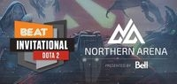 Northern Arena BEAT Invitational Dota 2