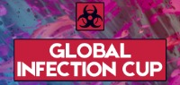 Global Infection Cup