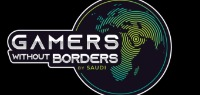 Gamers Without Borders Dota 2