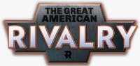 The Great American Rivalry Division 1 Season 1