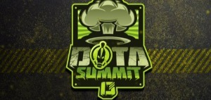 DOTA Summit Online 13: Southeast Asia