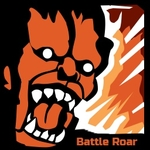 Battle Roar
