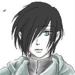 ornstein_dragon_slayer