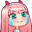 02cry.png?1621090964