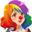 AnimeClown.png