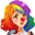 AnimeClown.png?1621091163