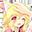 AnimePat.png