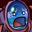 EmojiArc.png?1621091470