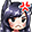 ahri.png?1548687511