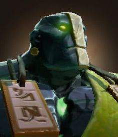 dota 2 news 6 86e changes to lone druid and earth spirit