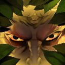 Wukong's Command