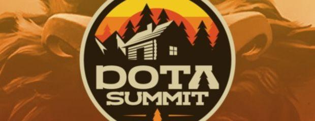 Европа и СНГ получат по дополнительному слоту на DOTA Summit 11