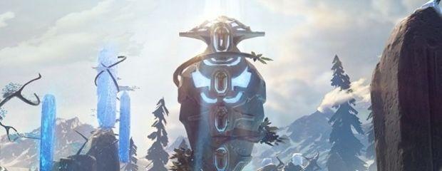 Valve смягчит ограничения в матчмейкинге на время выходных