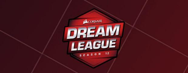 Team Liquid последний участник DreamLeague Season 12