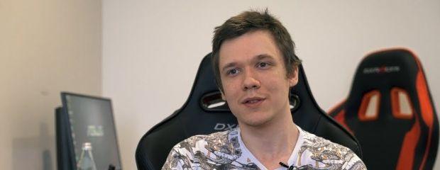 Игроки Gambit Esports ответили на популярные вопросы