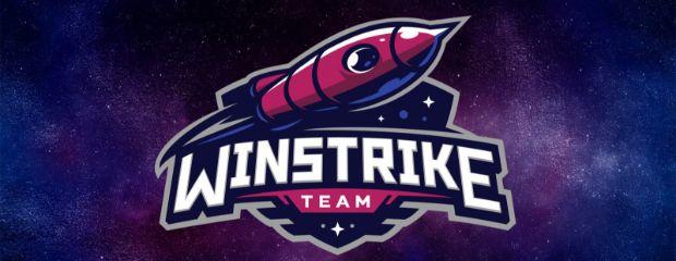 ArsZeeqq соберет новый состав для Winstrike