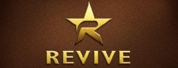 AhFu и eLeVeN вошли в обновленный состав Revive