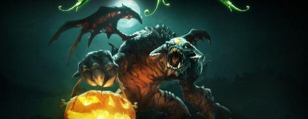 Сотрудник Valve «В этом году без Diretide»