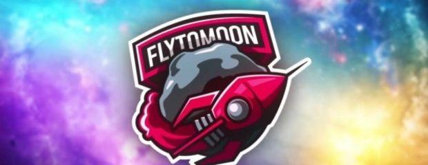 Ark покинул состав FlyToMoon
