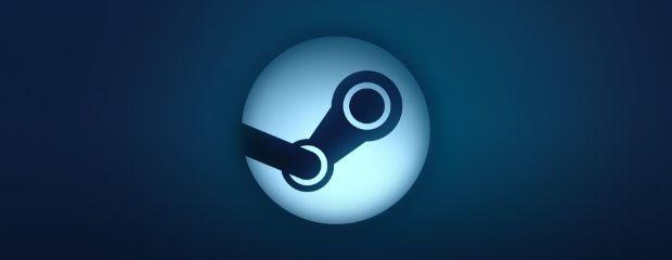 Серверы Steam перестали работать Обновлено