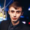 Андрей 'Zealoth' Лозинский