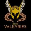 Dota Valkyrie