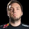 Дмитрий 'Korb3n' Белов