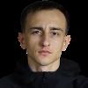 Алексей 'Magician' Слабухин