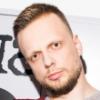 Антон 'WarLocK' Токарев