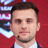 Алексей 'xaoc' Кучеров