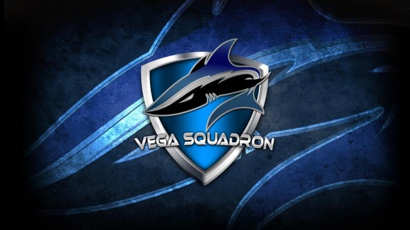 Vega Squdron
